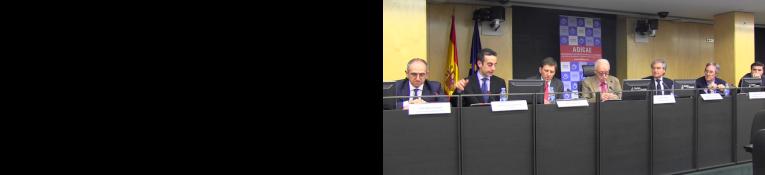 La transparència arriba al Congrés dels diputats